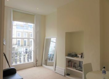 Thumbnail 1 bedroom flat to rent in Ledbury Road, Notting Hill