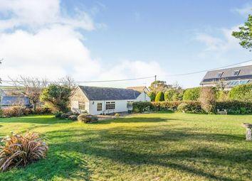 Penrose, Wadebridge, Cornwall PL27