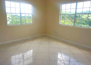 Thumbnail 3 bed detached house for sale in Newly Built - Mon 035, Monchy, St Lucia