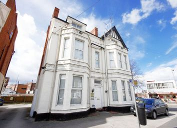 Thumbnail Studio to rent in 5-7 Pavilion Road, West Bridgford