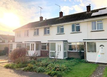 Thumbnail 3 bed property to rent in Wolstonbury Walk, Shoreham-By-Sea