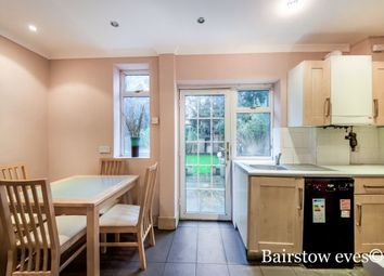 Thumbnail 2 bed property to rent in Sheringham Avenue, Romford