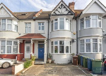 Thumbnail 1 bed maisonette for sale in Chandos Road, Harrow, Middlesex