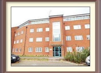 2 bed flat for sale in St Marks Place, Dagenham, Essex RM10
