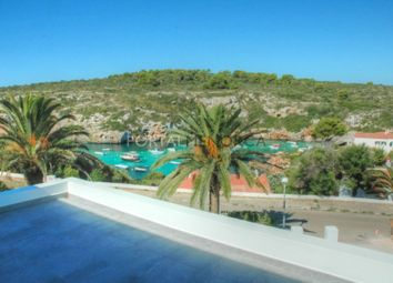 Thumbnail 6 bed villa for sale in Cala Canutells, Cala Canutells, Mahón/Maó