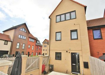 Thumbnail 2 bed property to rent in Marvell Way, Wath-Upon-Dearne, Rotherham