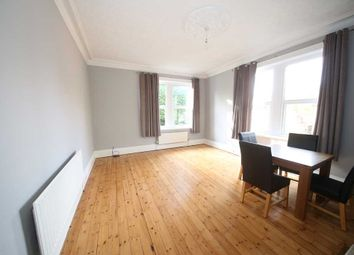 """Thumbnail 3 bed flat to rent in No Tenant Application Fees """"Blackwood, Shadwell Lane, Leeds, West Yorkshire"""