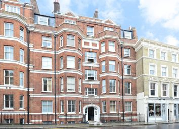 Thumbnail 3 bed flat for sale in Fulham Road, Chelsea