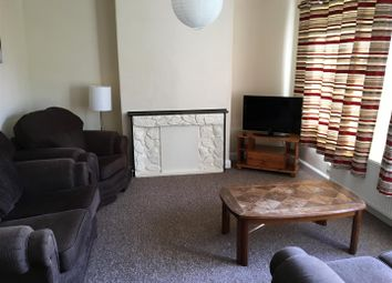 Thumbnail 4 bed property to rent in Palatine Avenue, Lancaster