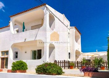 Thumbnail Apartment for sale in Carvoeiro, Lagoa E Carvoeiro, Lagoa Algarve
