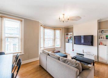 Thumbnail 2 bedroom flat to rent in Warren Road, Leyton
