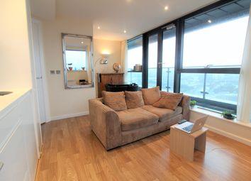 Thumbnail 2 bed flat to rent in Water Lane, Leeds