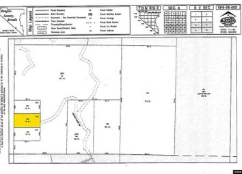 Thumbnail Land for sale in Stateline, Nevada, United States Of America