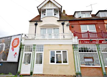 Thumbnail 1 bedroom flat for sale in Manning Road, Felixstowe