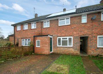 Thumbnail 3 bed terraced house to rent in Blackbridge Lane, Horsham