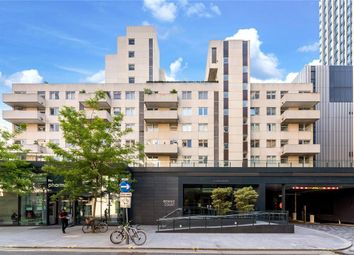 Thumbnail 2 bed flat to rent in Rennie Court, Southwark