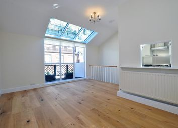 1 bed mews house to rent in Stanhope Mews East, London SW7