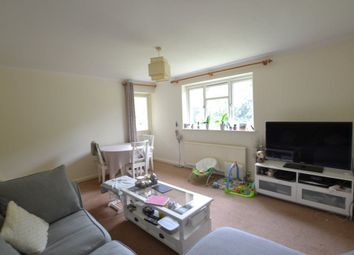 Thumbnail 2 bed flat to rent in Muswell Hill, London