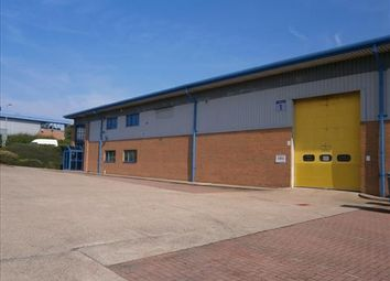 Thumbnail Light industrial to let in 1 Sovereign Court, South Portway Close, Round Spinney, Northampton