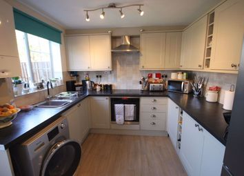 Thumbnail 2 bed property to rent in The Hyde, Ware