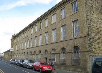 Thumbnail Office to let in Unit 1 & Unit 2, Mulegate Building, Albert Mills, Albert Street, Huddersfield