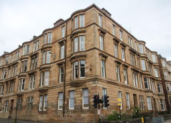 Thumbnail 2 bedroom flat to rent in 2/2, 326 West Princes Street, Woodlands, Glasgow