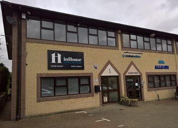 Thumbnail Commercial property for sale in Unit 1, The Capricorn Centre, Cranes Farm Road, Basildon, Essex