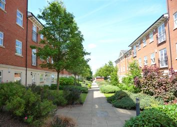 Thumbnail 2 bedroom property to rent in Jago Court, Newbury