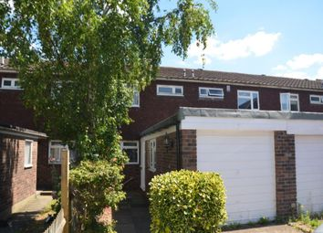 Thumbnail 4 bedroom terraced house to rent in Willingham Way, Kingston Upon Thames