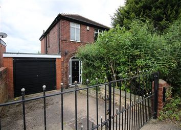 Photo of Station Road, Woodhouse, Sheffield S13