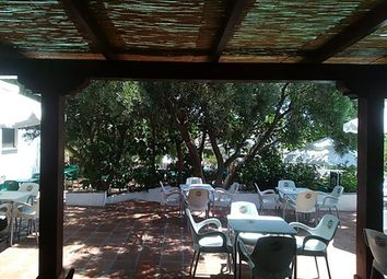 Thumbnail Hotel/guest house for sale in Calle Baria, Villaricos, Almería, Andalusia, Spain