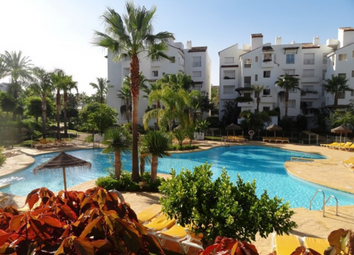 Thumbnail 3 bed apartment for sale in Costalita, Costa Del Sol, Andalusia, Spain