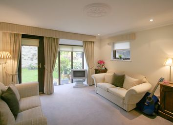 Thumbnail 2 bedroom property to rent in Castle Farm Mews, Jesmond, Newcastle Upon Tyne