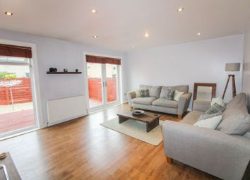 3 bed terraced house for sale in Douglas Crescent, Erskine PA8