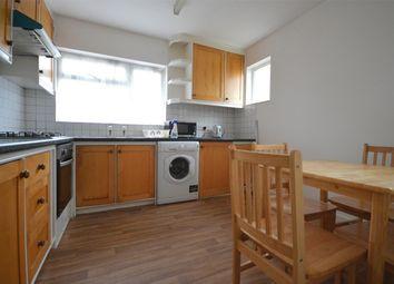 Thumbnail 2 bed flat to rent in North Circular Road, London