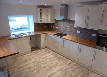 Thumbnail 3 bed property to rent in Marcombe Road, Torquay