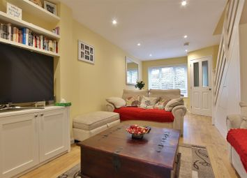 Thumbnail 2 bed property for sale in Weavers Close, Isleworth