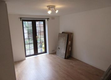 Thumbnail 1 bedroom flat to rent in Abbey Crescent, Belvedere, Kent