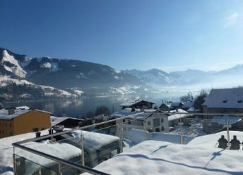Thumbnail 2 bed apartment for sale in Luxury New Build Apartments, Zell Am See, Salzburg