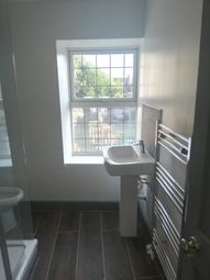 Thumbnail Room to rent in Paddock Lane, Desborough