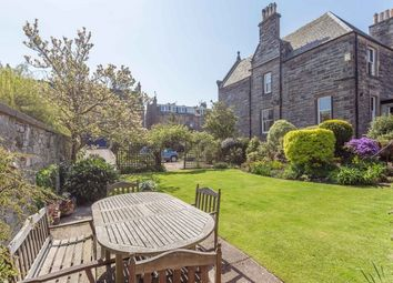 Thumbnail Semi-detached house for sale in Inverleith Place, Edinburgh