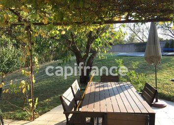 Thumbnail 5 bed property for sale in Provence-Alpes-Côte D'azur, Vaucluse, Gargas