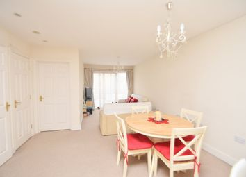 Thumbnail 1 bedroom flat for sale in Sovereign Place, Harrow-On-The-Hill, Harrow
