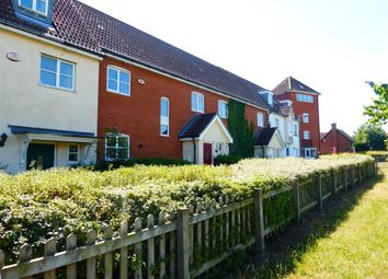 Thumbnail 2 bed property to rent in Beeleigh Link, Springfield, Chelmsford