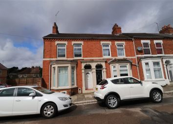 1 bed property to rent in Ruskin Road, Northampton, Northamptonshire NN2