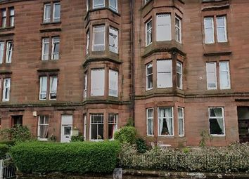 2 bed flat to rent in 3.2, 9 Thornwood Gardens, Glasgow G11