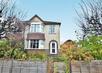 Thumbnail 3 bedroom semi-detached house for sale in Falcondale Road, Bristol