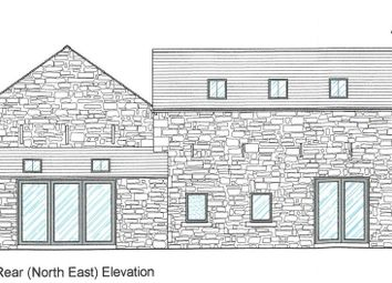 Thumbnail Land for sale in Townfoot Farm, Cumrew, Heads Nook, Brampton, Cumbria