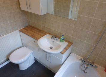 Thumbnail 4 bedroom property to rent in Albany Road, Norwich