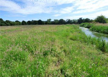 Thumbnail Land for sale in East Farm, Affpuddle, Dorchester, Dorset